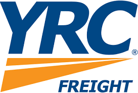 YRC Freight - DTDC Delivery Partner